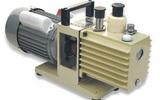 2XZ-0.25 旋片式真空泵
