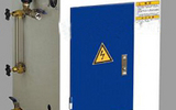 電加熱蒸汽發生器(27KW)
