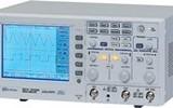 GDS-806S台湾固纬GDS806S数位储存示波器