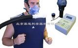 HR1LP人体呼吸运动测量系统