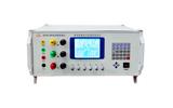 DO3020A型多功能校準儀