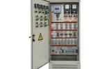 XO-255B型 电工实训考核装置