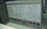 電子實驗實訓考核裝置