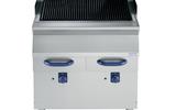 電力燒烤爐