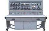 JDW-01E 维修电工电气控制技能实训考核装置