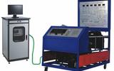 大众AJR电控发动机实训台