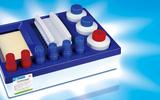 水性环保教学笔套装