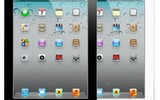 平板电脑 iPad