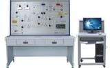 楼宇冷冻监控系统实训装置