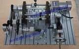 JS-BJC2型 便携式机械系统传动创新设计实验箱