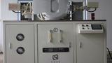 微波高真空實驗爐設備