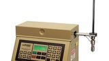 泰伯爾線性磨耗儀,Taber線性耐摩擦試驗機