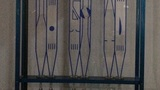 上海实博 XWY-1旋涡仪 流体力学实验仪器设备 厂家直销