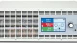 德国Elektro-Automatik(EA)+大功率直流电源+PSI 9000 3U+由微处理器控制的高效实验室电源