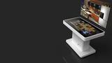 中视典AR-Panel智能交互桌面式显示终端