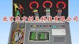 DF-905 抽油机节电综合测试仪