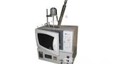 MKJ-J1-8實驗室微波爐