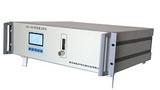 GES-AR热导分析仪(在线式)