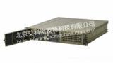 ACME-RS 100工业便携机 加固便携机 军用便携机 CPCI便携机 便携机箱 录播一体机