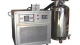 DWC-196冲击试样低温槽低价现货