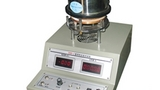 湘潭湘科DRP-II导热系数测试仪(平板稳态法)
