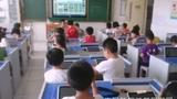 立人電子書包 中小學專用互動教學 科學管理
