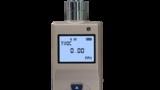 便携式VOC检测仪生产厂家提供最新VOC检测仪报价