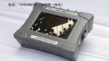 YZSMC6礦用本安型鉆孔深度檢測儀