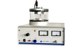 ETD-900M磁控溅射仪