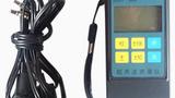 SCH860系列超声波测厚仪