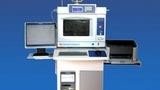 电脑微波固液相合成/萃取工作站