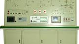 TQJBK-II繼電保護及電氣控制實驗臺