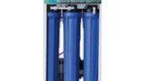 商用R/O逆渗透纯水机