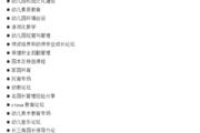 2021中国·长三角早幼教展暨苏州幼教展