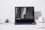 紫光计算机Unis 14T商用笔记本:颜值实力双在线,高效办公好选择