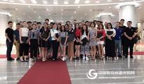 国泰安创业学院学生:如何脱颖而出,赢得高薪职位?