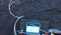 二氧化碳分析仪典型应用