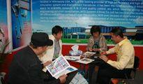 MTS(中国)信标系列以独有的技术创新成为第九届中国科仪展亮点
