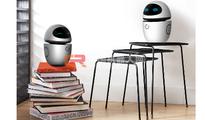 人工智能+时代 情感机器人何去何从