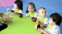 樂融兒童之家:雙減政策下K12機構急需轉型,托育賽道會是一個好方向嗎?