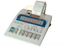 手持式細/胞計數器價格/帶打印細/胞分類計數器廠家