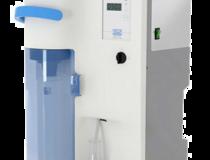 UDK 129 蒸餾系統