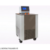 JOYN品牌不銹鋼磁力攪拌低溫恒溫槽