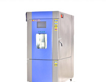 刹车片测试专用恒温恒温试验箱高低温老化试验箱