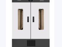 LB-1075- N光照箱培养箱