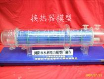 化工设备模型