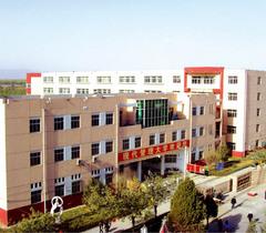 现代管理大学(北京)智能校园广播系统