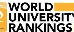 2019QS世界大学学科排名:中国大学持续在QS世界大学排名中名次攀升