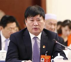 高教资源落后周边四省会 郑州教育局长建议加快发展