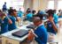 同辉信息:给学生创设VR沉浸?#20132;?#21160;学习环境
